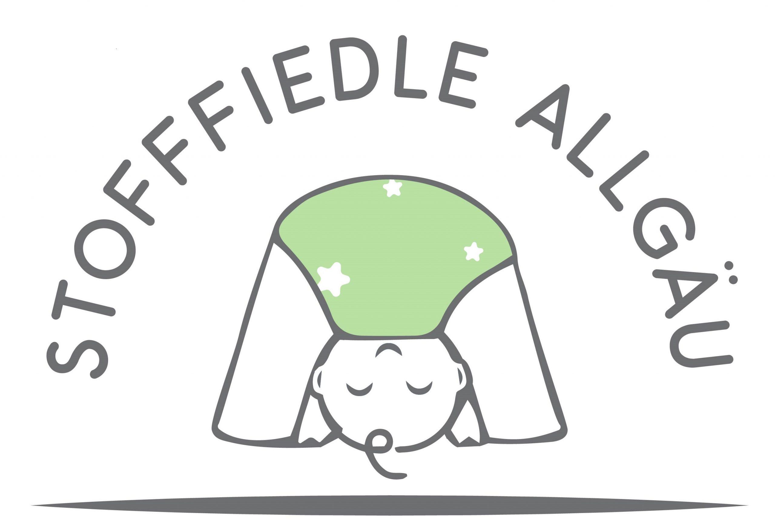 Stofffiedle Allgäu